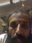 Niran , 41  , Vrindavan