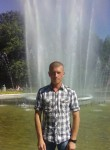Anatoliy, 35  , Nesterov