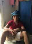 nguyen, 35  , Thanh Pho Nam Dinh