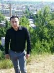 Ikrom, 20, Uzlovaya
