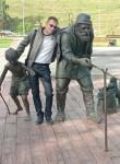denis vitalevich, 35, Serpukhov