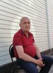 Armenak, 54, Bataysk