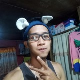 Jhet, 24  , Baliuag