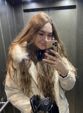 tatyana, 22, Russia, Kaliningrad