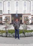 Alyesha, 46  , Chelyabinsk