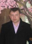 Aleksandr, 37  , Perm