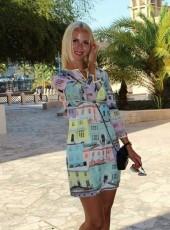Sara, 21, Bosnia and Herzegovina, Bugojno