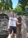 Andrіy, 29, Kamieniec Podolski
