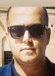 Volkan, 34  , Gaziantep