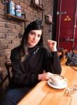 Evgeniya, 29  , Vienna