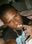 Jeff tatouage, 24  , Port-au-Prince