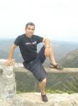 Sergio, 45 лет, Burgos