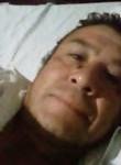 Jorge Alberto Ra, 57  , Gualeguay