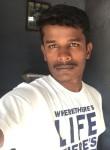 sathishkumar, 26 лет, Manapparai
