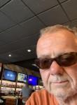 james, 55  , Janesville