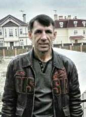 Konstantin, 50, Russia, Tula