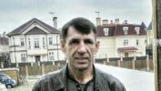 Konstantin, 50 - Just Me Photography 2