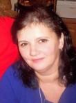 LARISA, 51  , Verkhniy Tagil