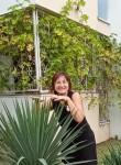 Inna Sokolova, 45  , Krasnodar