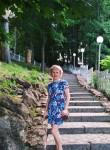 Nataliya, 42  , Nizhnekamsk