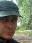 Viktor, 45, Omsk