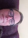 Tom, 52  , Gevelsberg