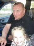Ivan, 57  , Torzhok