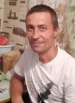 Vova Vasik, 40  , Oskemen