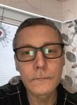 John, 50  , Joensuu