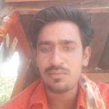 naseeb, 26  , Kashipur