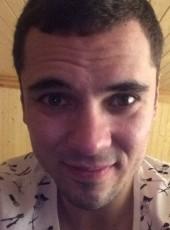 Марсель, 24, Россия, Казань