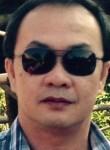 Banyat, 41  , Bangkok