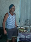 fkthf, 40  , Mikhaylovsk (Stavropol)