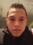 Carlos, 26  , Omaha