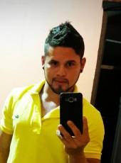 Thiago, 32, Brazil, Aracuai