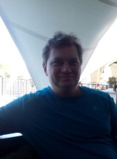 Maksim, 43, Russia, Krasnodar