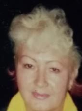 Viktoriya, 60, Russia, Yekaterinburg