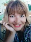 Mariya, 32  , Feodosiya
