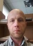 Oleg, 40  , Pushkino