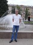 zhenya, 41  , Elektrostal