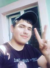 Юра, 19, Ukraine, Kristinopol