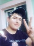 Юра, 19, Kristinopol