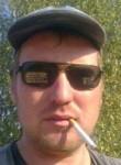Aleksandr, 37  , Perevolotskiy