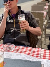 Ruslan, 31, Hungary, Budapest