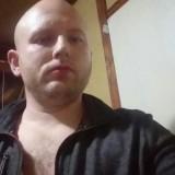 Bartosz, 31  , Krakow
