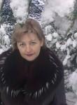 Nina, 52  , Yalta