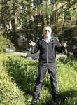 Roman, 37  , Murmansk