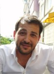 serdar ak, 27, Bursa