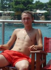 Vasilis , 33, Germany, Wuerzburg