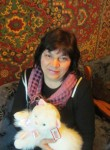 Александра, 57  , Lozova